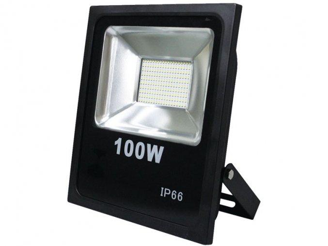 smd 5730 led reflektor 100w (1)