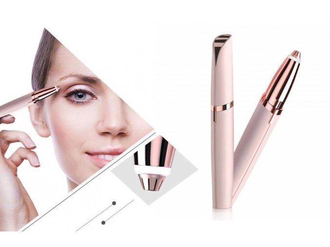 2595 7850 Touch brow oboci 1