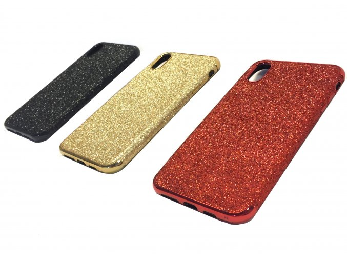 6795 4 ochranny gumovy kryt pro iphone xs max trpytivy