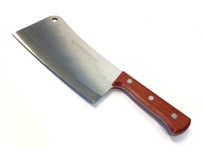 7716 kuchynsky sekacek na maso 38 5 cm