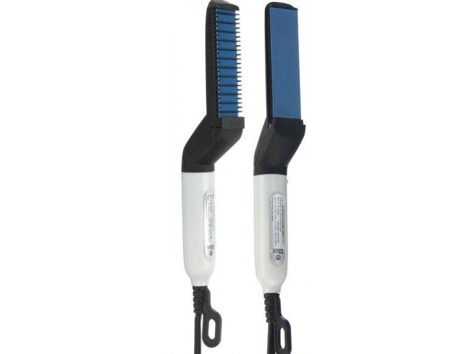 8471 3 multifunkcni nahrivaci zehlicka na vousy a vlasy