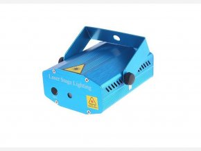 mini laserovy projektor 2521 1