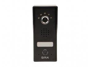 Domovní videotelefon pro 1 účastníka ORNO
