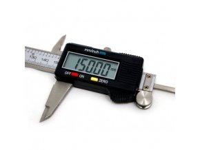 digitalni suplera delky 150mm (1)