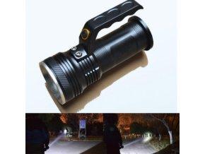 1004891021 1 644x461 led torch light portable lamp 88000w randburg