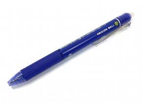 7278 2 gumovaci propiska frixion 0 5 mm
