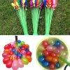 Vodní balonky / bomby 37ks