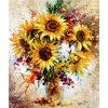 2019 09 29 11 55 47 Painting By Numbers DIY Dropshipping 40x50 50x65cm Abstract Landscape Sun Flower