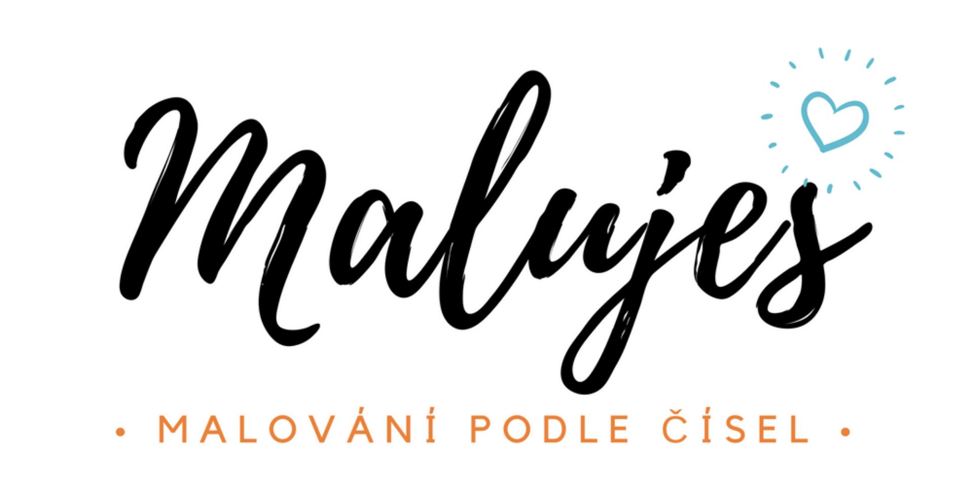 Vítejte na blogu Maluješ