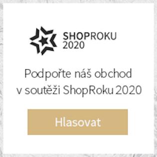 Heureka shoproku www.malujes.cz