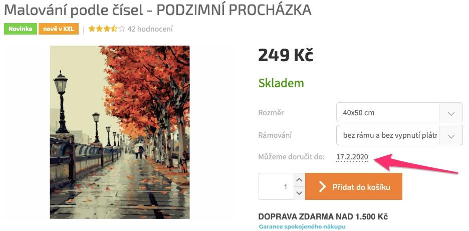 Malování_podle_čísel_-_PODZIMNÍ_PROCHÁZKA_-_Maluješ_cz