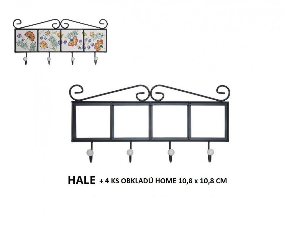 HALEHOME