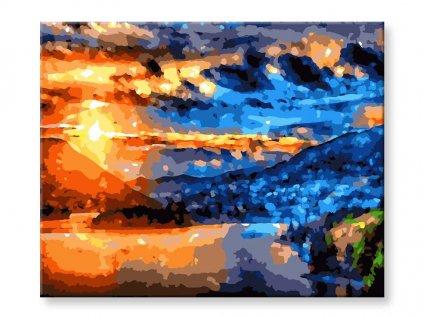 krajina obraz2