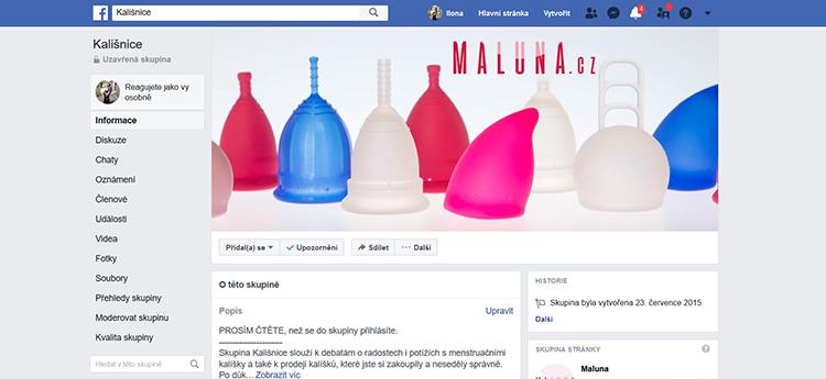 kalisnice-skupina-facebook