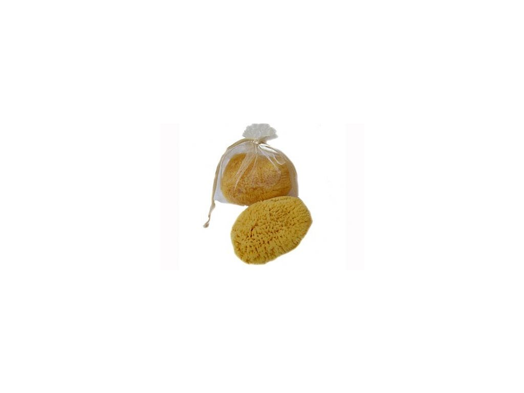 menstruacni houba 6 7cm