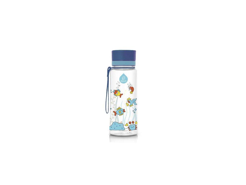 lahve EQUA aquarium 3