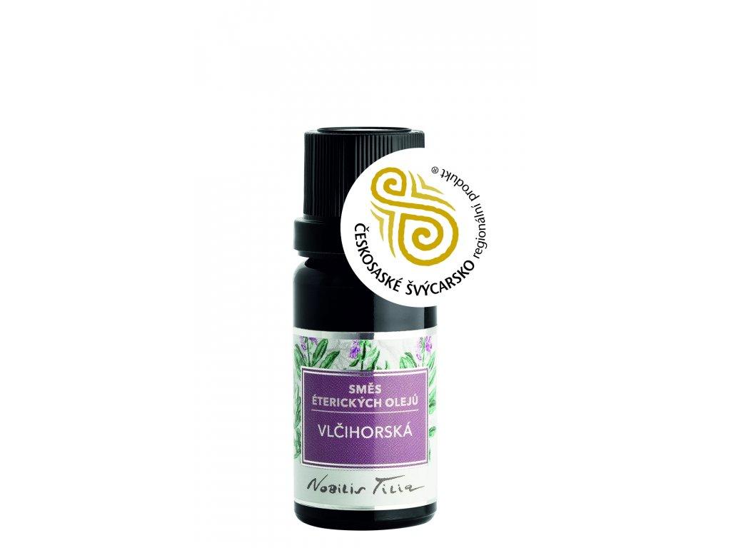 nobilis tilia etericky olej vlcihorska 10 ml