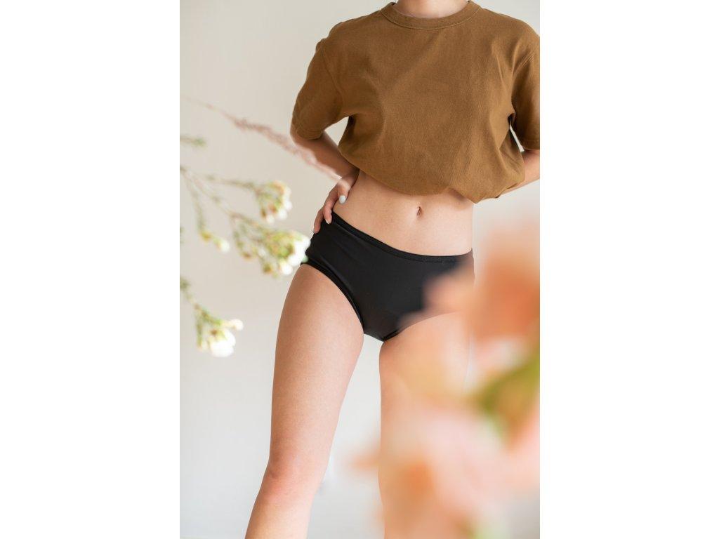 menstruacni kalhotky meracus everyday
