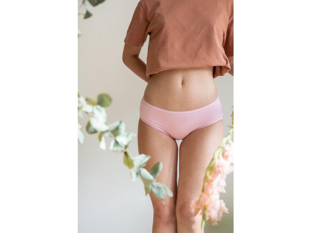 menstruacni kalhotky meracus everyday bokove pink
