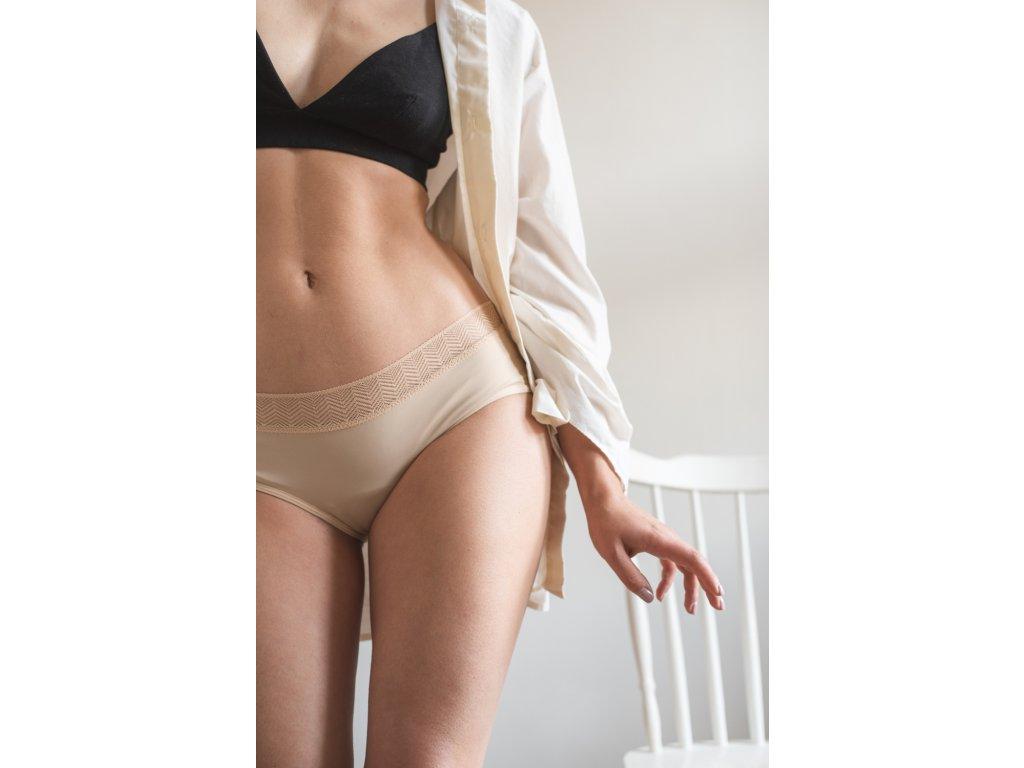 menstruacni kalhotky selena hipster nude 3