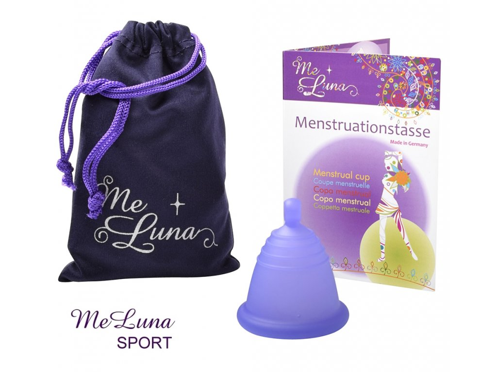 kalisek me luna shorty kulicka violet XL