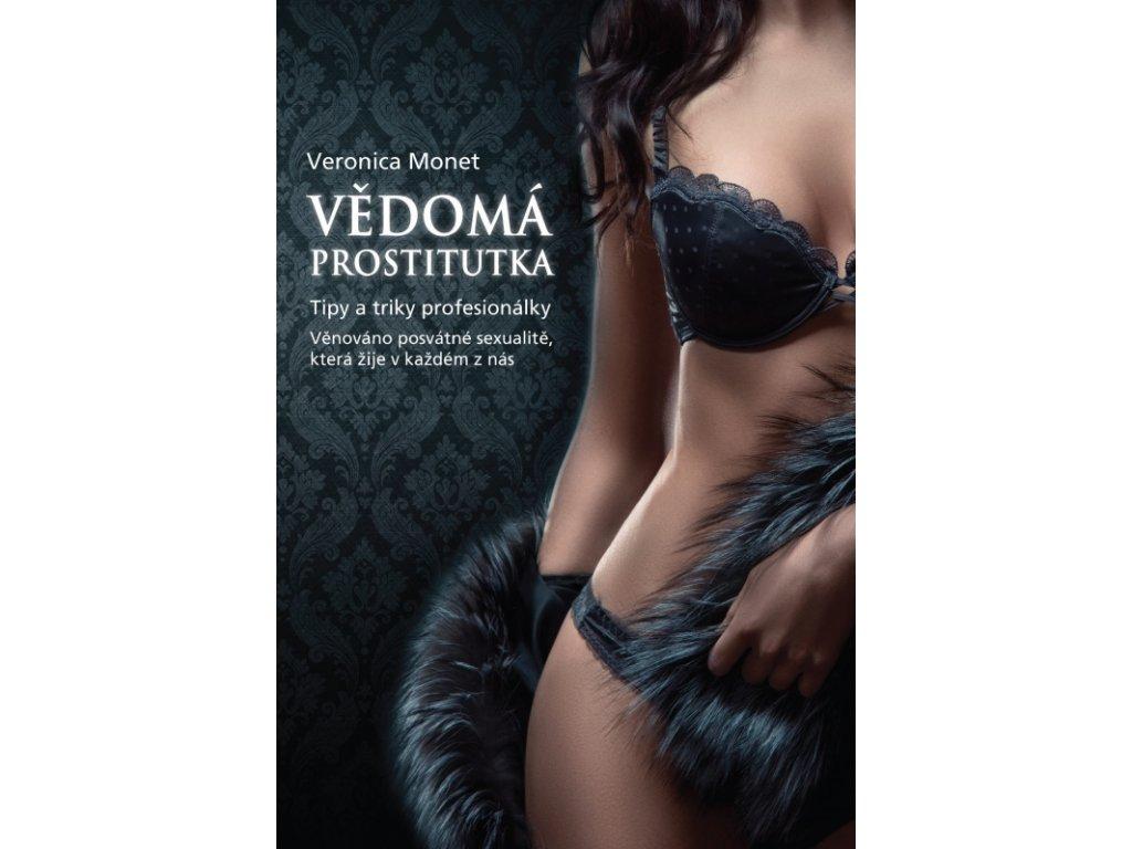 vedoma prostitutka
