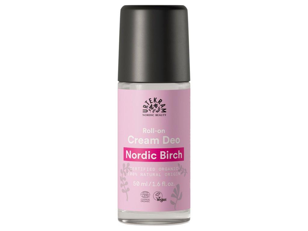 deodorant roll on briza urtekram
