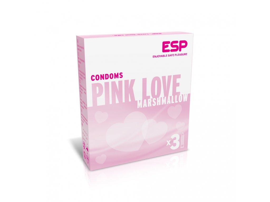 Ženské kondomy pro anální sex