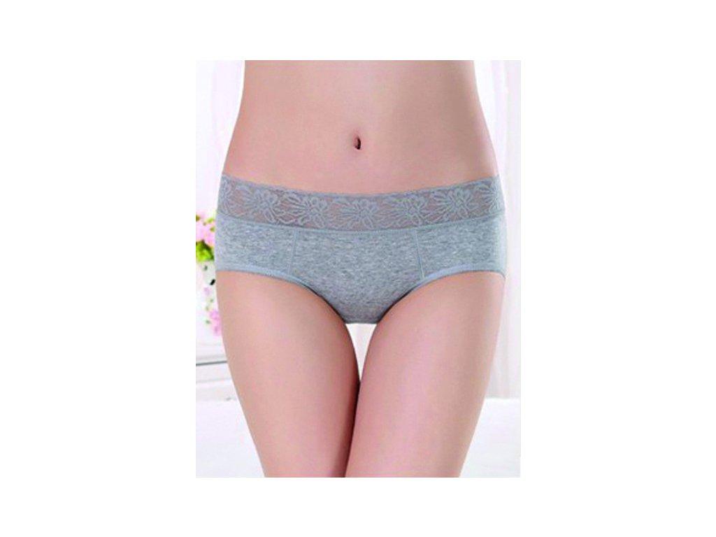 Menstruační kalhotky LaliPanties