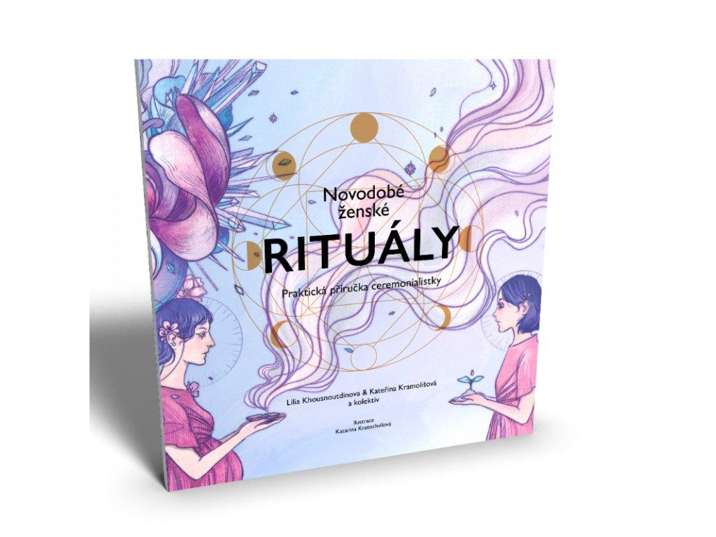 novodobe zenske ritualy 01