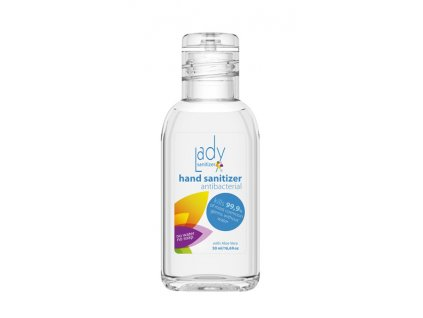 LadyCup Sanitizer