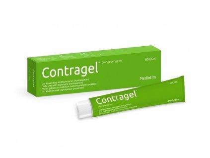 contragel kontracepcni gel