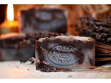 mydlo cokoladova levandule 02