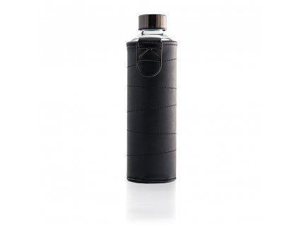 equa mismatch graphite 750ml