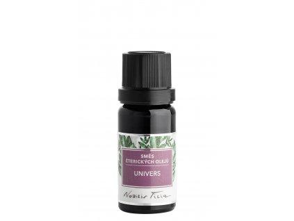 nobilis tilia etericky olej univers 10 ml