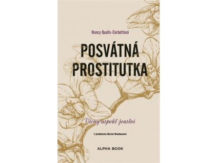 posvatna prostitutka