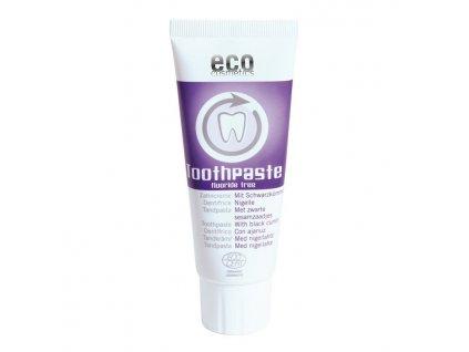 zubni pasta cernucha eco cosmetics
