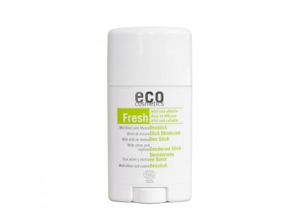 deodorant bio eco cosmetics