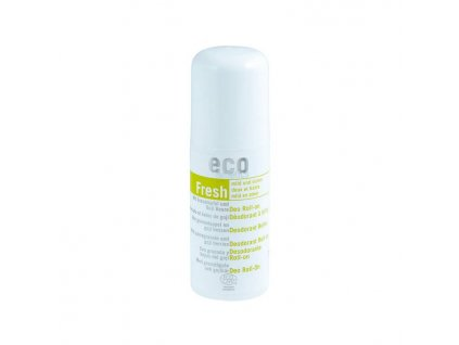 deodorant roll bio eco cosmetics