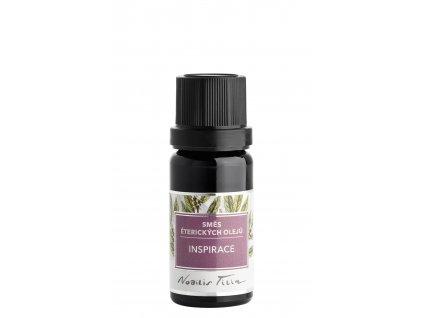nobilis tilia etericky olej Inspirace 10 ml