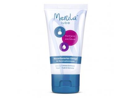 merula lube