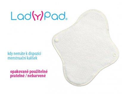 vlozky ladypad 10