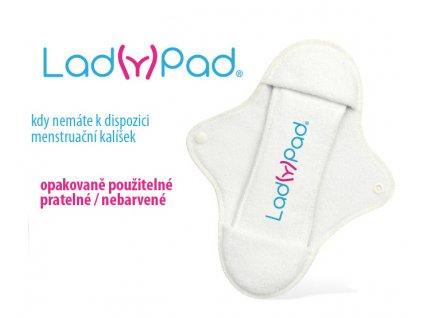 vlozky ladypad 01