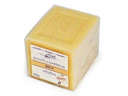 cigale marseillske mydlo brut