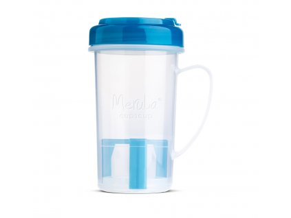 sterilizacni kelimek merula cupscup 1