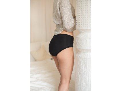 menstruacni kalhotky meracus everyday bokove 2