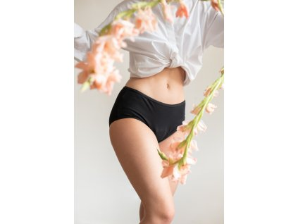 menstruacni kalhotky meracus comfort