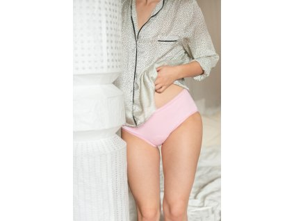 menstruacni kalhotky meracus nocni