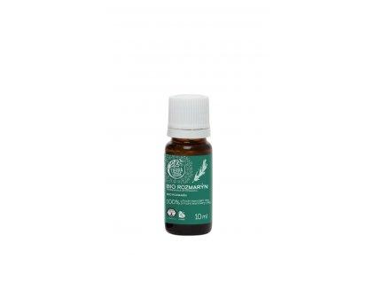 silice eukalyptus bio
