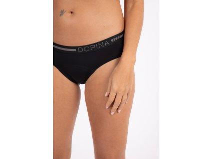 dorina menstruacni kalhotky hipster 1